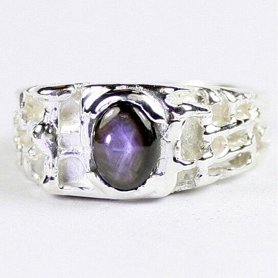 buy sr197 black sapphire 925 sterling silver s