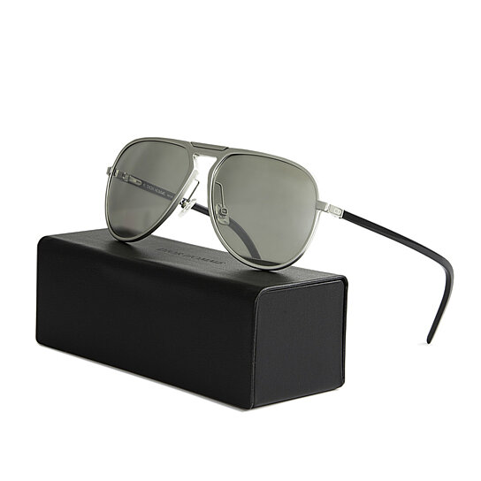da98609eff6db AccessoriesMensSunglasses   EyewearSunglasses. Trending product! This item  has been added to cart 2 times in the last 24 hours