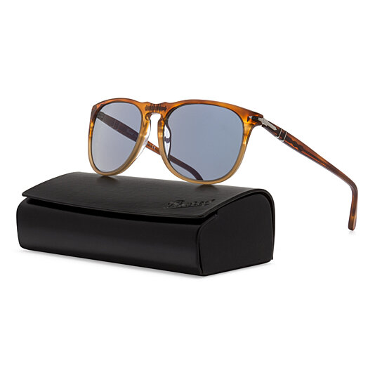 536040816d Trending product! This item has been added to cart 50 times in the last 24  hours. Persol 3113 Sunglasses 1025 56 Resina e Sale ...