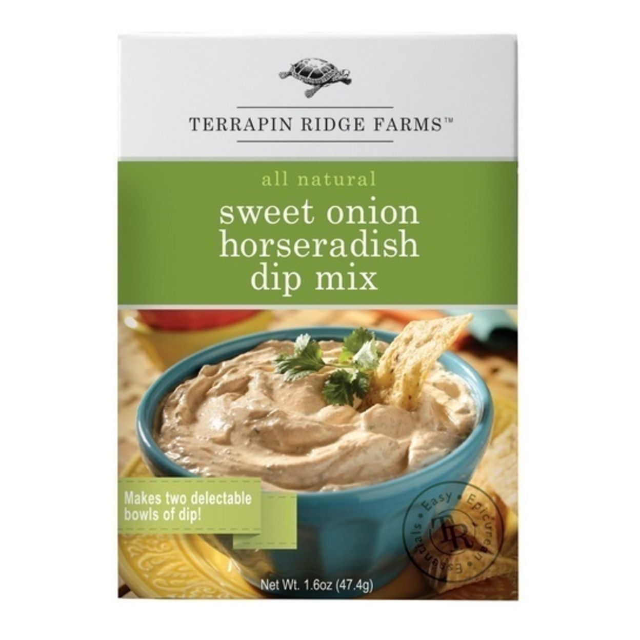 ... sweet onion dip recipe key ingredient sweet onion dip or crack dip for