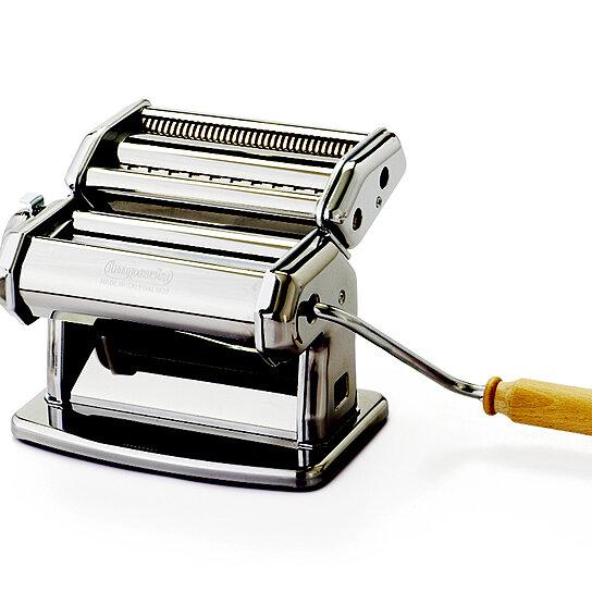 Buy Imperia Pasta Machine by OpenSky Kitchen on OpenSky