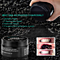 2 Pack Daily Use Teeth Whitening  Premium Activated Bamboo Charcoal Powder