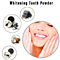 Profession Teeth Whitening Activated Coal Of Pure Coco Tooth Powder Whitening