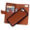 Wallet Leather Iphone 8 8 Plus & 7 7 Plus & 6 6s Plus  Cover Case
