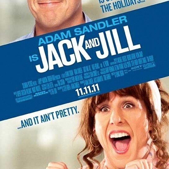 Jack Off Jill: Posters Redbubble