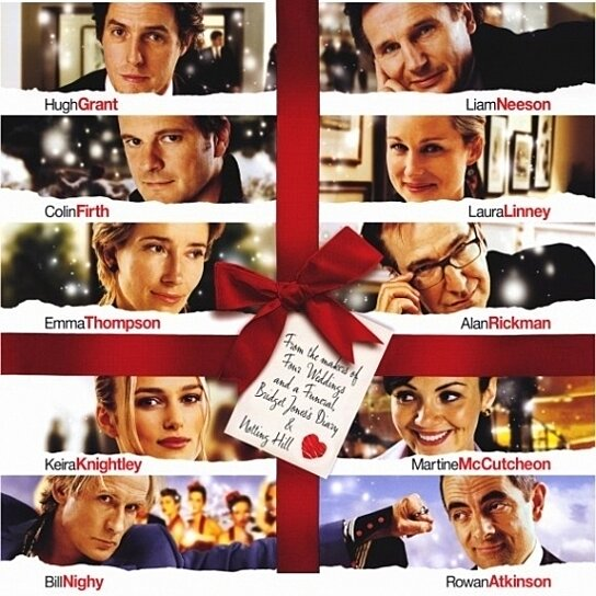 https://cdn1.ykso.co/thepostercorp/product/love-actually-movie-poster-27-x-40/images/09f46d5/1462801583/generous.jpg
