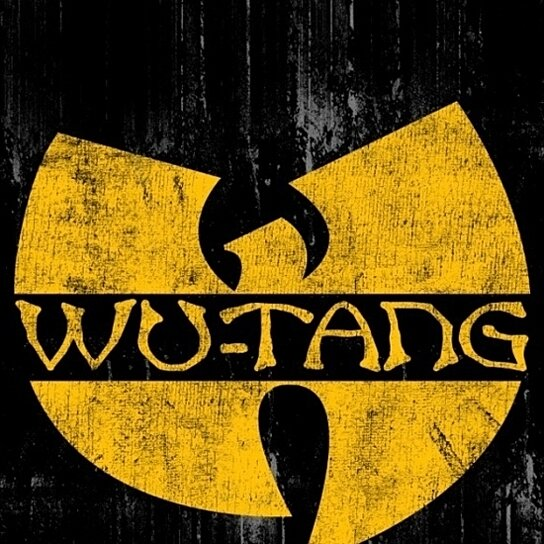 Wu Tang Clan Shoes For Sale