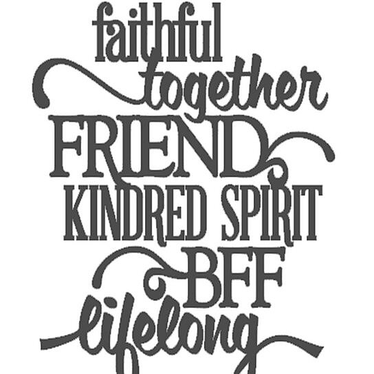 Vinyl Wall Lettering Quote Decal Sticker Art Saying Faithful Together Bff Kindred Spirits moreover Turkey Scroll Saw Plan likewise Large Cable Ties 100 Pack likewise How To Build Wooden Lawn Chairs furthermore 3028 plaster 11. on what wood to use for outdoor furniture