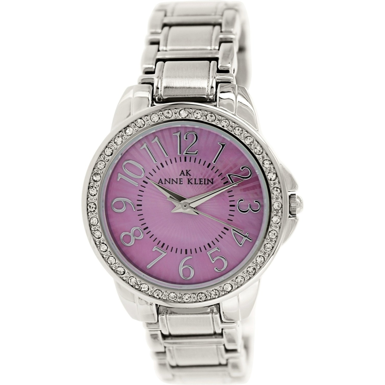 s watches klein s 10 9661pmsv classic