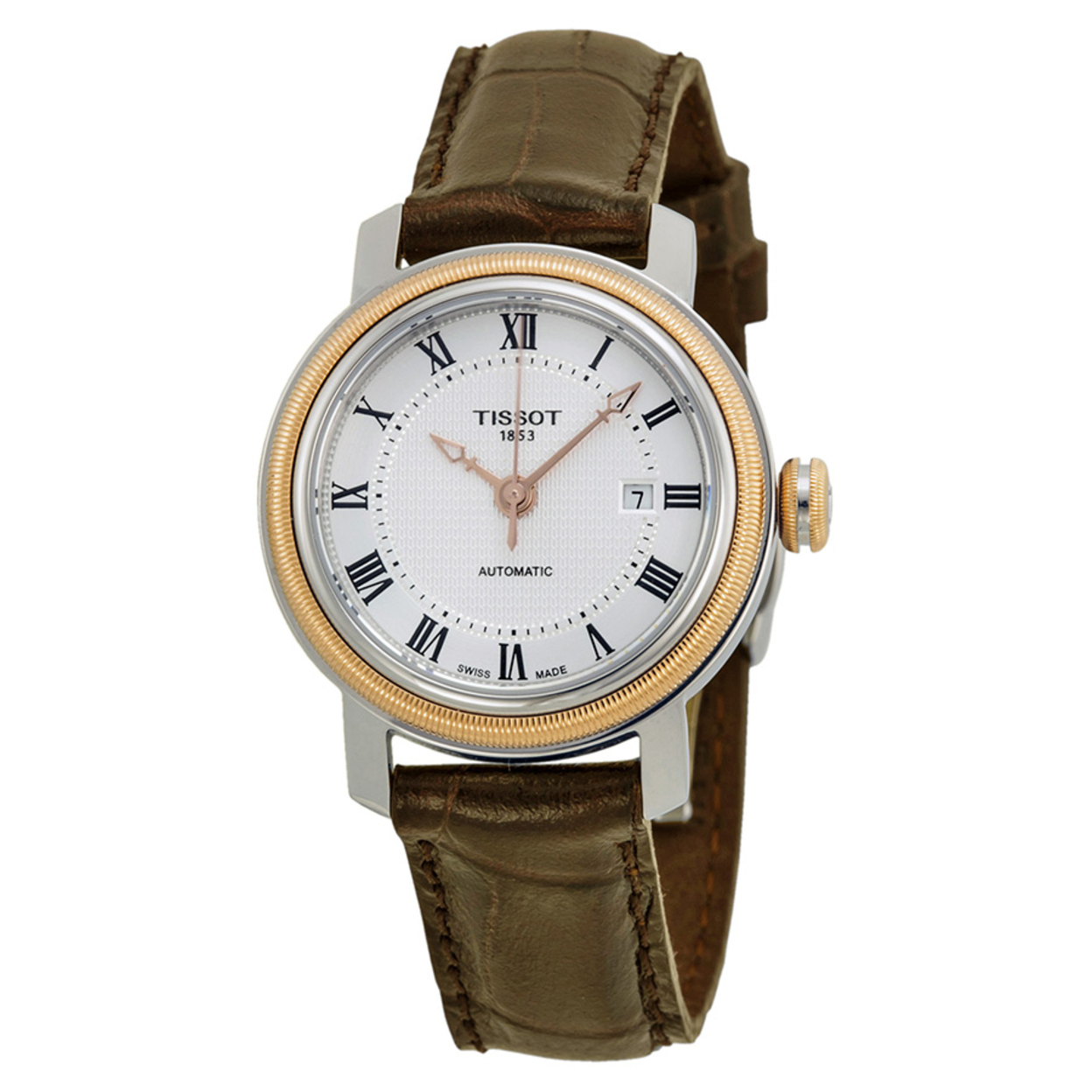 s watches tissot s t0970072603300 t classic