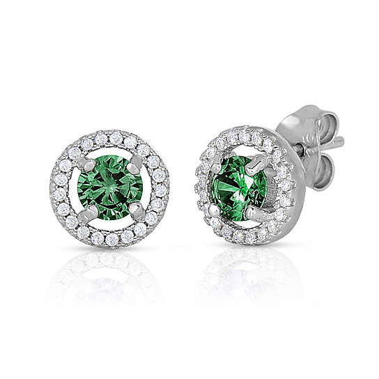 ab2ec6a0e JewelryFashionEarringsStuds. Trending product! This item has been added to  cart 99 times in the last 24 hours