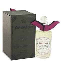 Zizonia Eau De Toilette Spray By Penhaligon's
