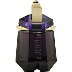 Alien By Thierry Mugler Eau De Parfum Spray Refillable 1 Oz (unboxed)