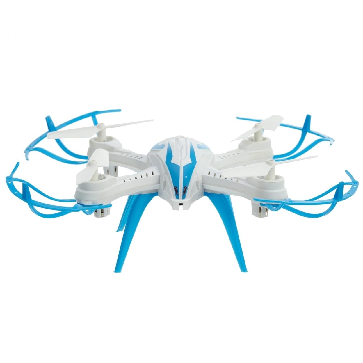 Air America Drone Flight X 15 5a384b132a00e444153dfc2c