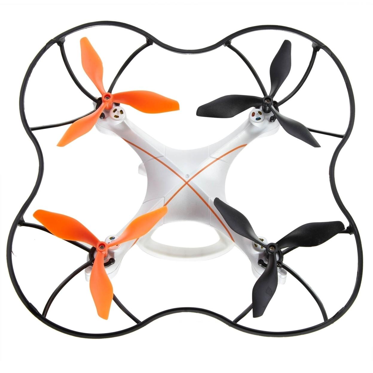 Air America Drone Liberty X 12 5a384b132a00e444153dfc33