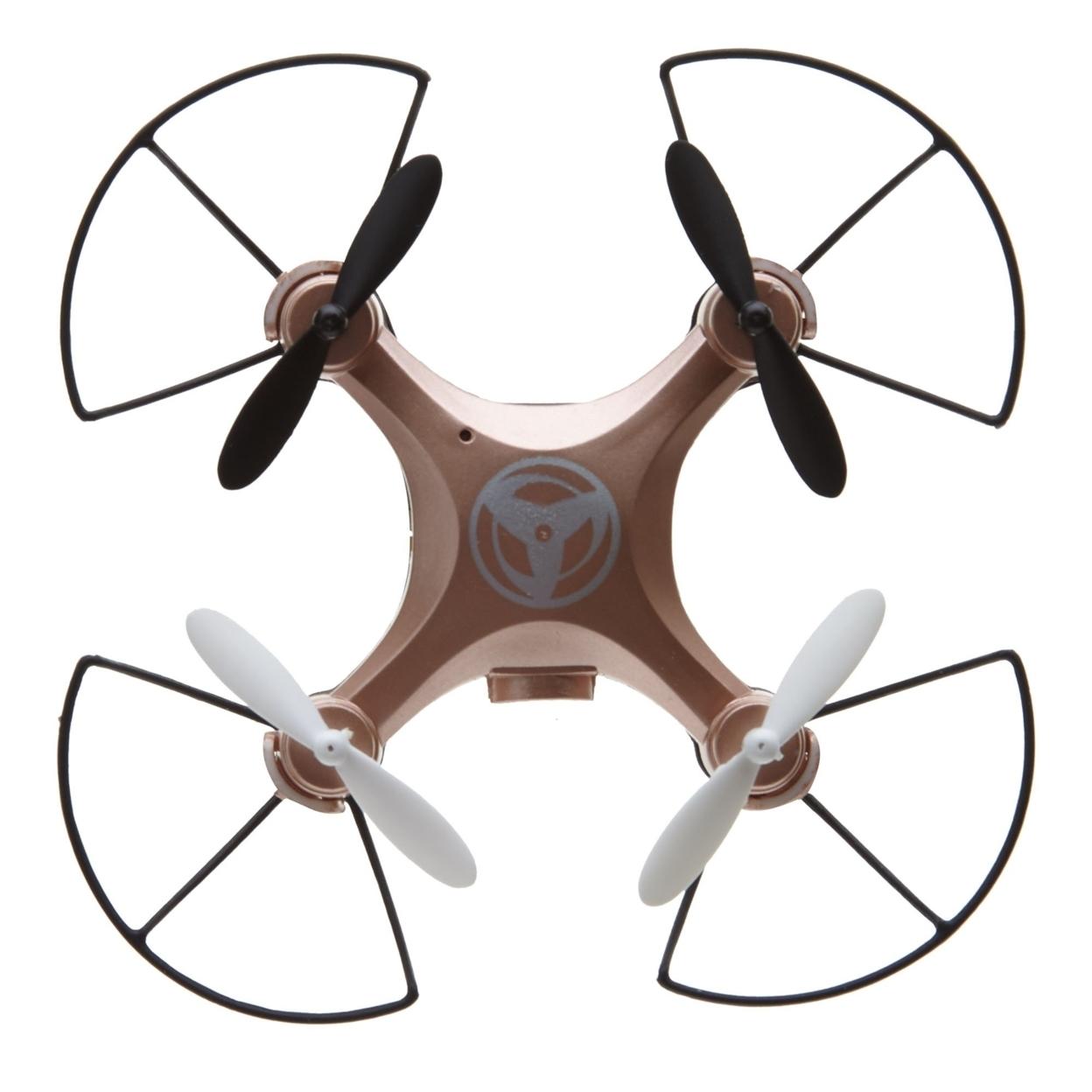 Air America Drone Mini Drone 5a384b132a00e444193176b8