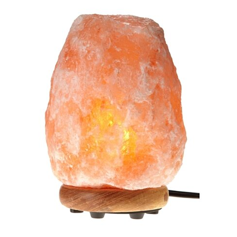 Salt Lamps Positive Energy : Buy Natural Himalayan Salt Lamp with Dimmer Switch 6