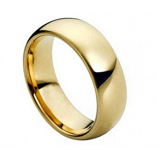 Wedding Ring Inscriptions ENGRAVING MMTR105 Tungsten Carbide Engagement Ring By Tungsten Band