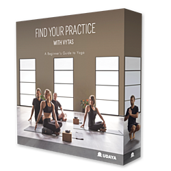 Find Your Practice