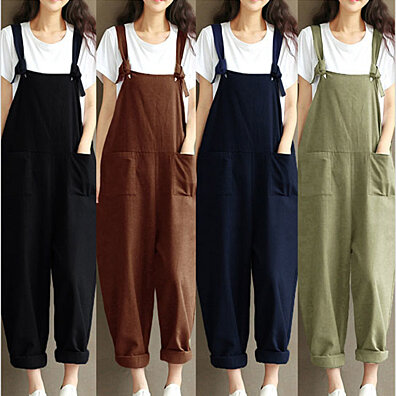 669884c970ccc0 Apparel > Womens > Rompers & Jumpsuits
