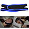 Snore Stop Belt Snoring Cpap Chin Strap
