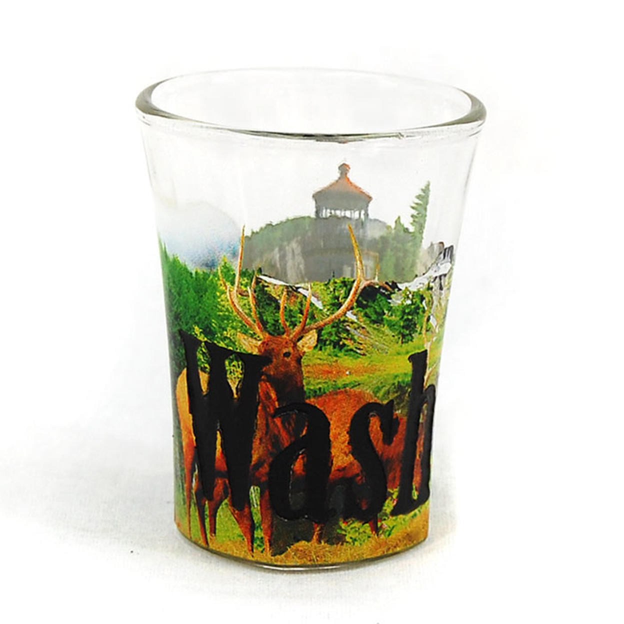 Americaware Sgwsh01 Washington Full Color Etched Shot Glass 5a39cf87e224610822783033