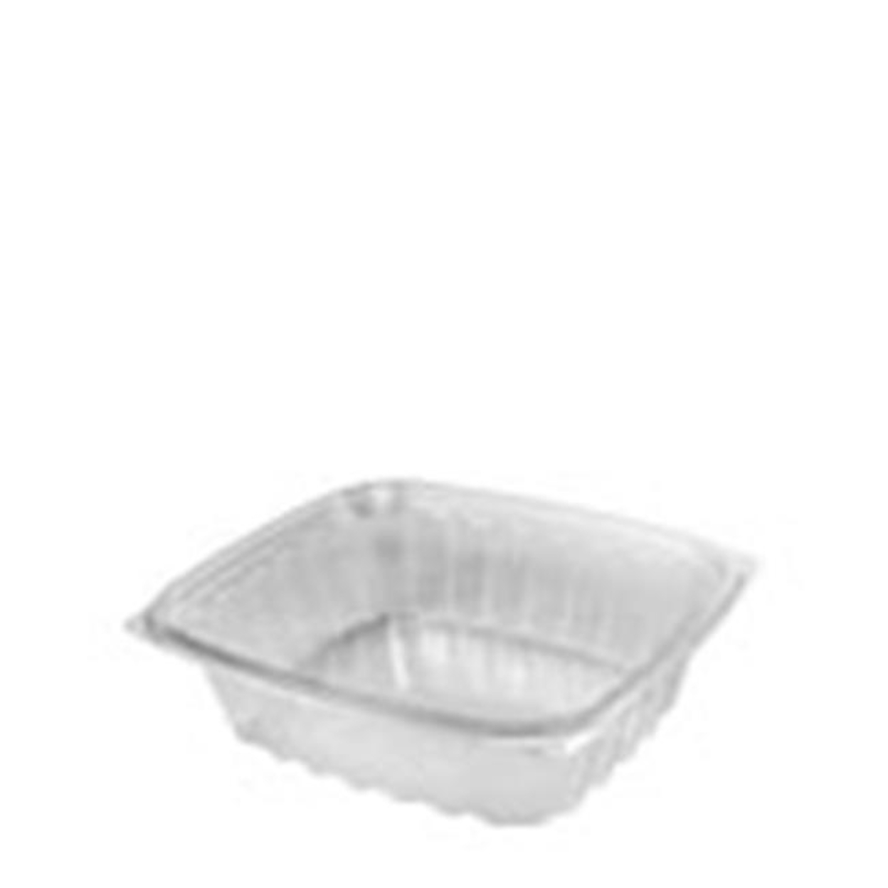 Dart Dccc24Der 24 oz ClearPac Containers 5a40425ee224613a7c30d470