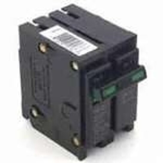 Eaton Gfci Breaker Wiring Diagram : Buy eaton br series pole breaker a by