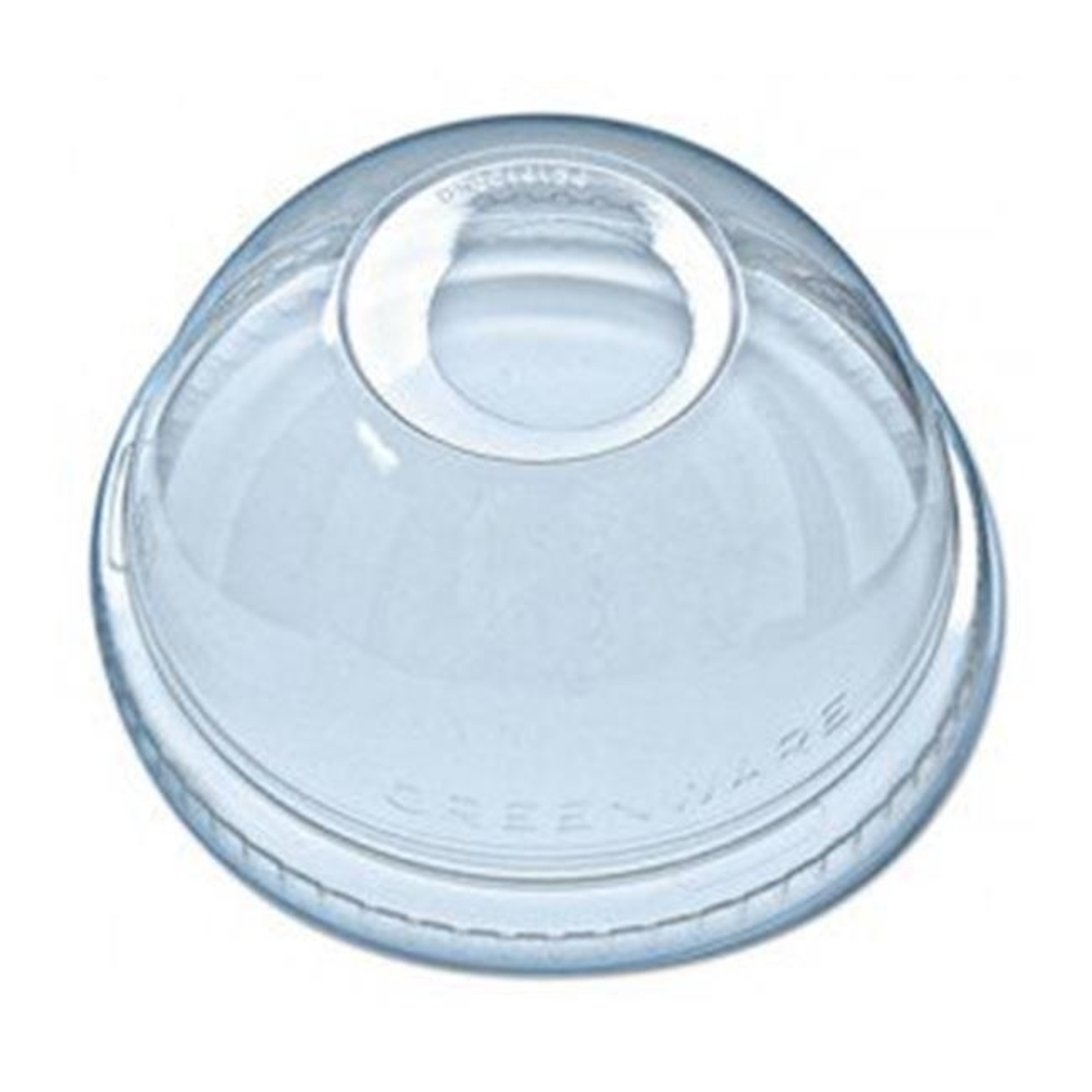 Fabri-Kal Dlkc1624 Drink Cup Lids 5-24 oz. Cups Clear 59f0abc8e224615add19f838