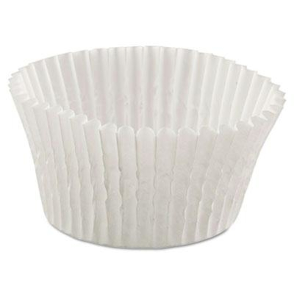 Hoffmaster Fluted Bake Cups 5a3c64b12a00e45fcf4b5c12
