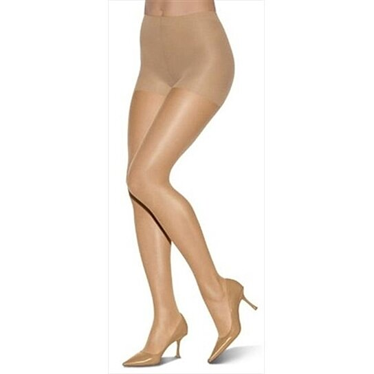 Can leggs pantyhose on sale