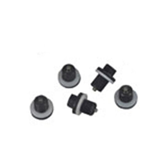 Buy Lisle Ls58650 5 Pieces Plug And Gasket Set By