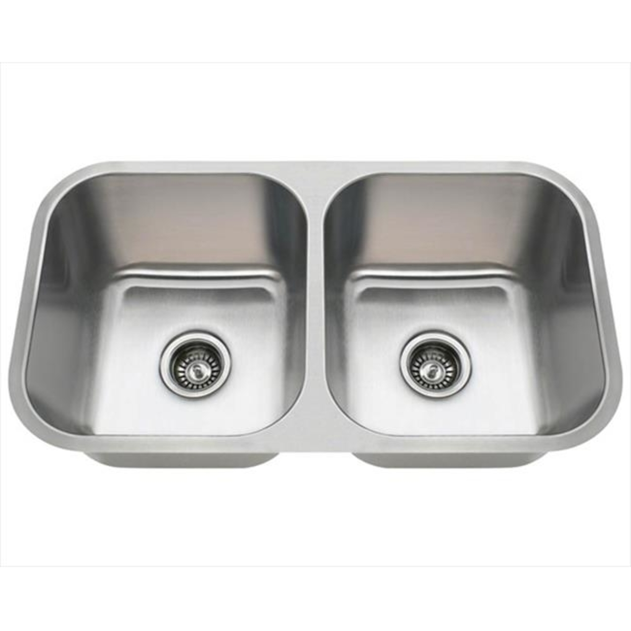 MR Direct 3218A Undermount Stainless Steel Kitchen Sink 596e3e4a2a00e4622a0caaa4