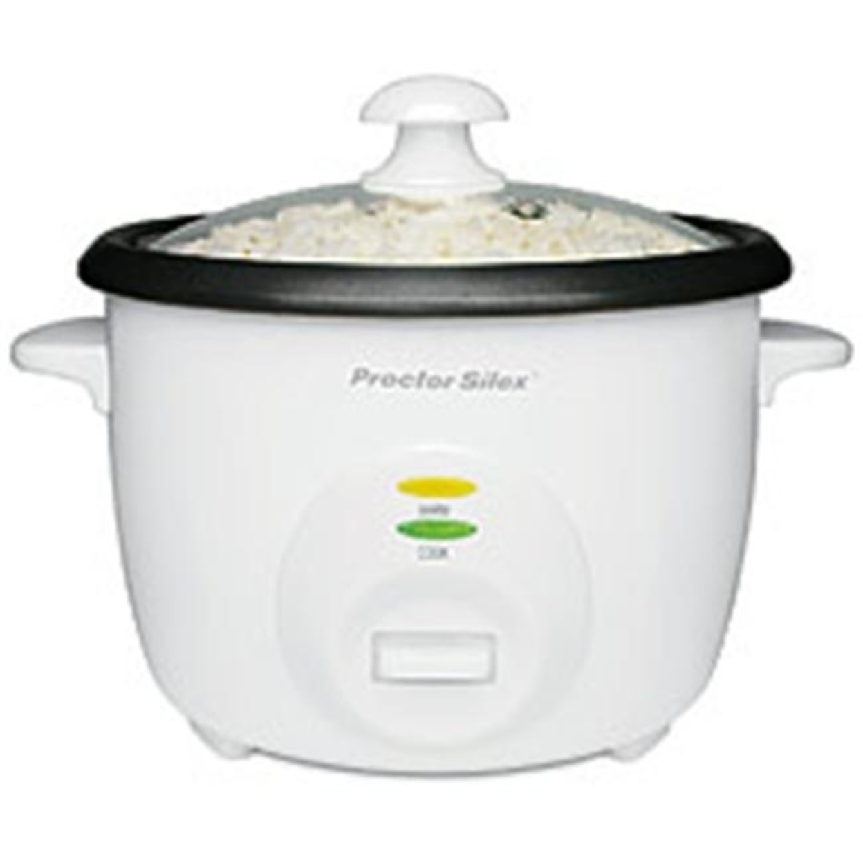 Proctor-Silex 37533 10 Cup Rice Cooker 59f1052ee2246179f27f6b0e