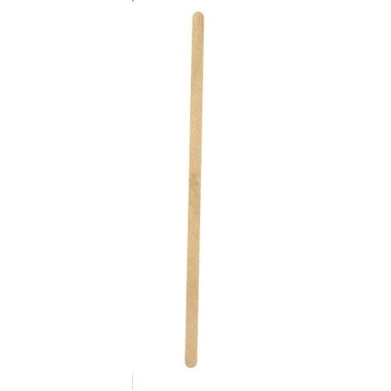 Royal Paper Products RPP R810 5.5 in. Regular Wood Coffee Stirrers 10-1000 5a3c0401e2246160c847bc9b