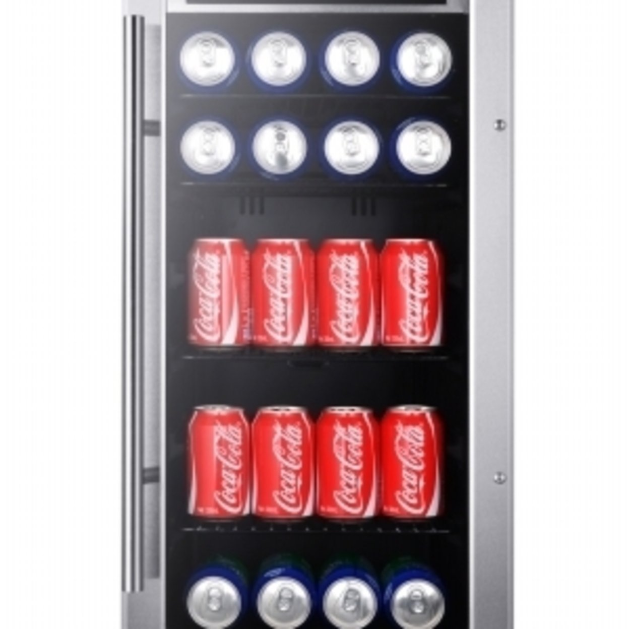 Sunpentown Bc-92Us 92 Can Beverage CoolerCommercial Grade