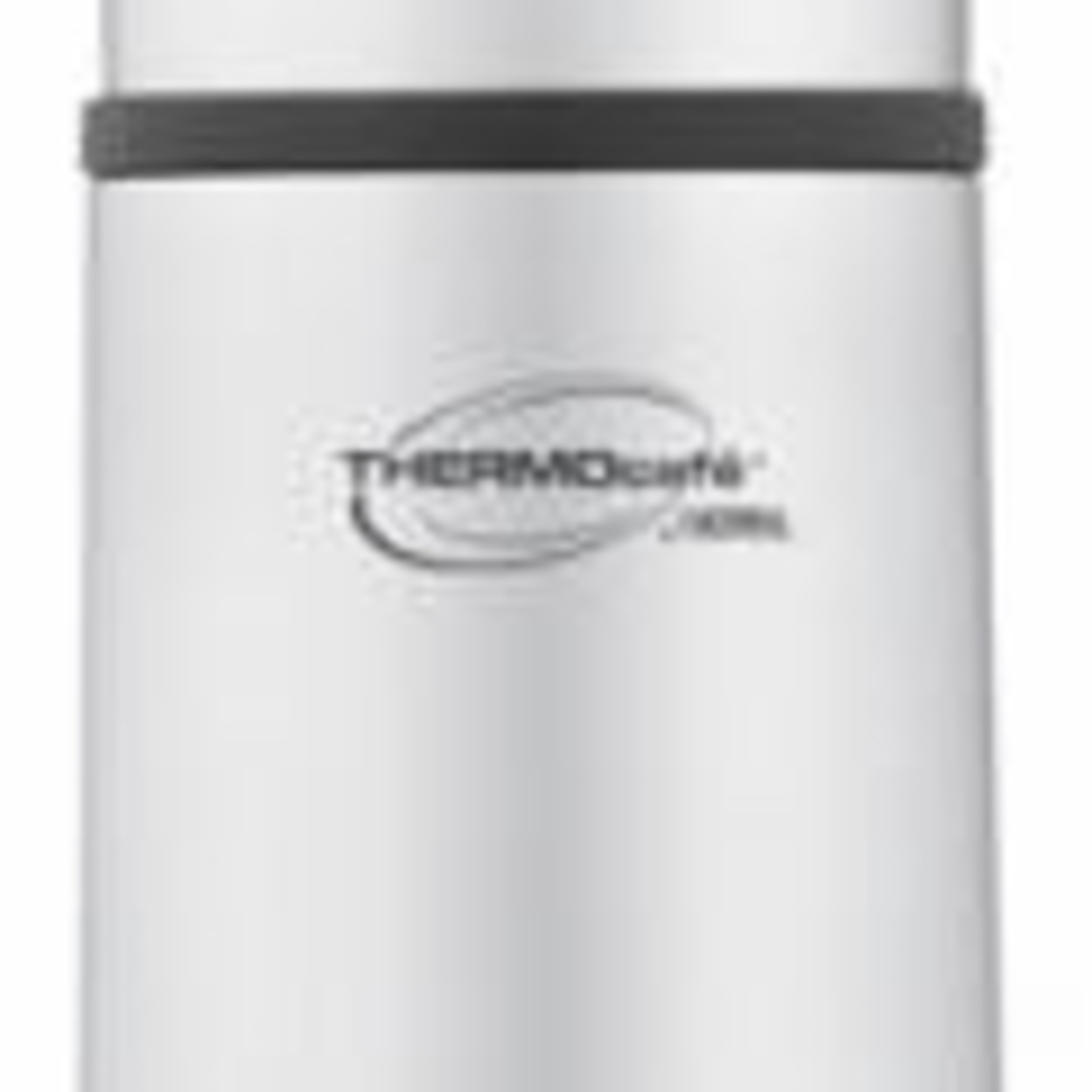 Thermos Df2150Tri6 17 oz. Thermo Cafe Stainless Steel Compact Bottle 5a3c821be2246117b4267c12