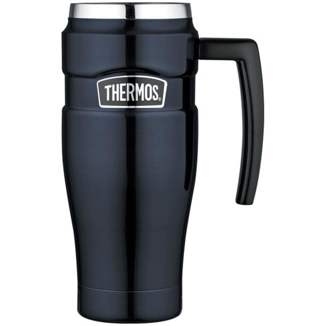 Thermos Sk10000Mbtri4 Stainless King Leak Proof Mug 5a3c538f2a00e45fd436fd4e