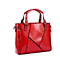 Retro Genuine Leather Handbag Fashion Women Leather Bags