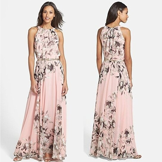 76992195a3 ApparelWomensDressesMaxi Dresses. Trending product! This item has been added  to cart 12 times in the last 24 hours