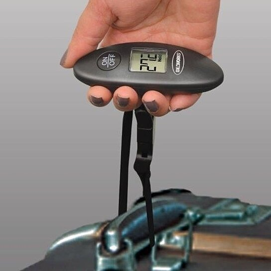 Buy Small Kitchen Scales