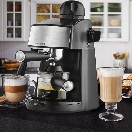 delonghi 14cup coffee maker