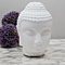 Zen™ Essential Oil Diffuser