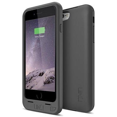 iPhone 6 Extended Battery Life Case