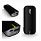 5000mAh Battery Pack for Smartphones and Tablets