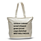 Urban Finesse Bag | West Hollywood