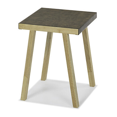 Home Furniture Living Room Accent Tables