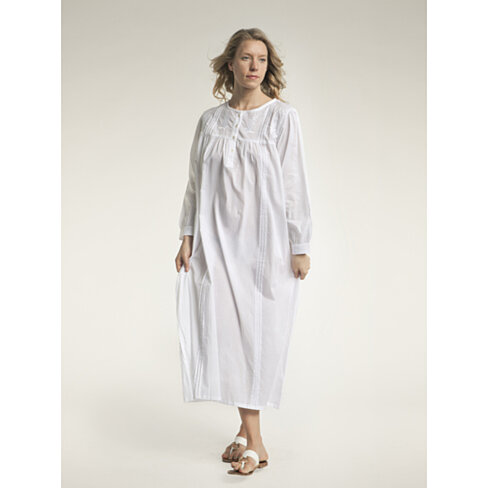 Eileen West Nightgowns | Cotton & Modal Nightgowns | Sleepwear by Eileen West. Eileen West Nightgowns for the ultimate in luxurious comfort! Shop our large selection of cotton lawn nightgowns by Eileen West and try the comfort of her cotton and modal knits too!.
