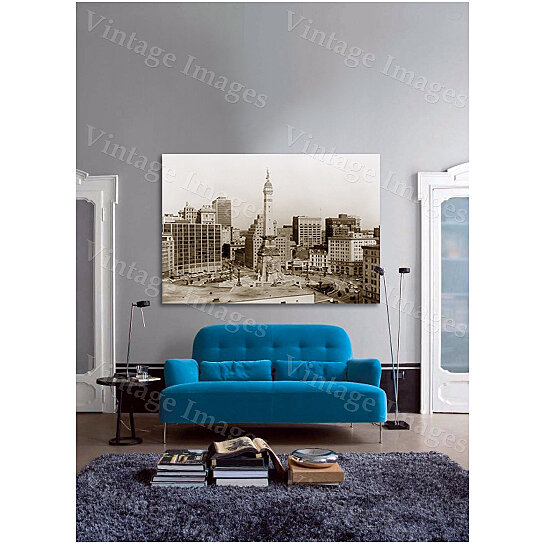 wholesale home decor indianapolis buy indianapolis photo indianapolis skyline photo 11833