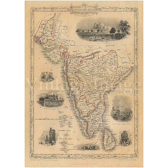 Old Map of india 1851 Southern Old India Map Indian Wall Decor ay  Madras On Map Of India on bremen germany on map, buenos aires argentina on map, medellin colombia on map, copenhagen denmark on map, phuket thailand on map, xiamen china on map, munich germany on map, dublin ireland on map, cape town south africa on map, kuala lumpur malaysia on map, bucharest romania on map, bora bora tahiti on map, port elizabeth south africa on map, jakarta indonesia on map, stockholm sweden on map, nice france on map, madrid spain on map, oslo norway on map, guangzhou china on map, shannon ireland on map,